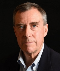 David Schroder