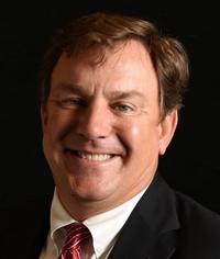 Kirk Kaalberg