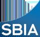 sbia-logo-sm