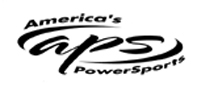 America PowerSports, Inc.
