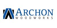 Archon Wood Works