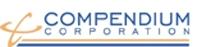 Compendium Corporation