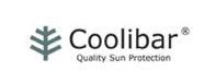 Coolibar, Inc.