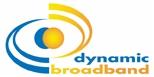Dynamic Broadband Corporation
