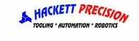 Heckett Precision
