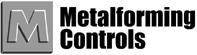 Metalforming Controls Corporation
