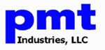 PMT Industries, LLC