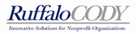 RuffaloCODY, LLC.