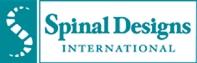 Spinal Designs, Inc.