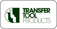 Transfer Tool Products