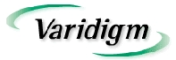 Vardigm Corporation