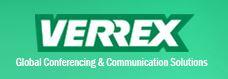 Verrex Logo