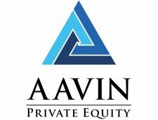 AAVIN Private Equity